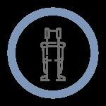 icono_neurorehabilitacion_circuito_robotico